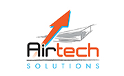 airtech-solution-logo