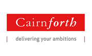 cairnforth-logo