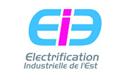 electrification-logo