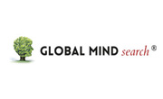 global-mind-search-logo