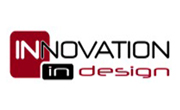 innovation-in-design-logo