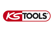 ks-tools-logo